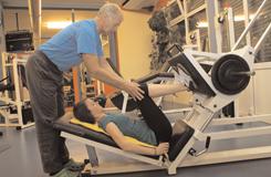 staff-fitness_1
